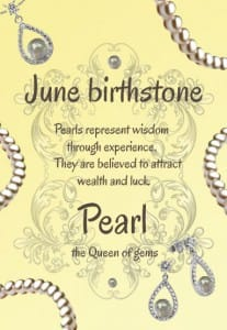June birthstone Pearl_edited-1